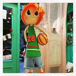 fofu-basket